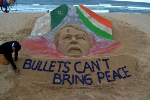 india-pakistan-peace