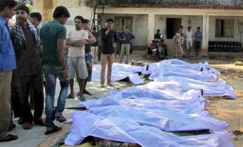 MaoistAttack_on_CRPF_PTI_0_0