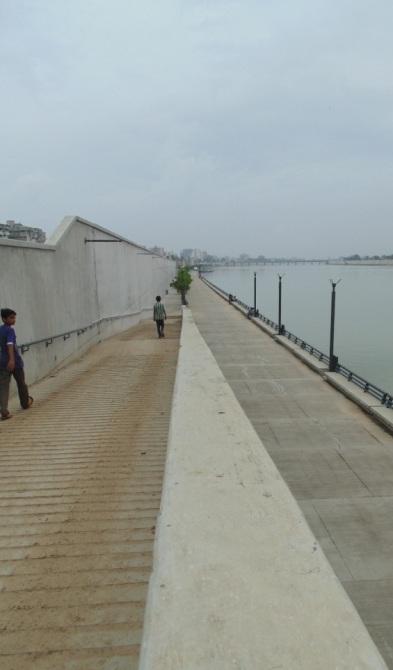 sabarmati-riverfront-1