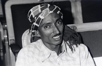 1991-Narmada-Bachao-Andolan_Keshav-Vasave-1024x665