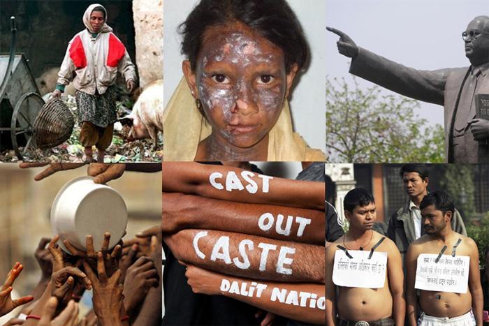 dalit-lead-col-india-dalit