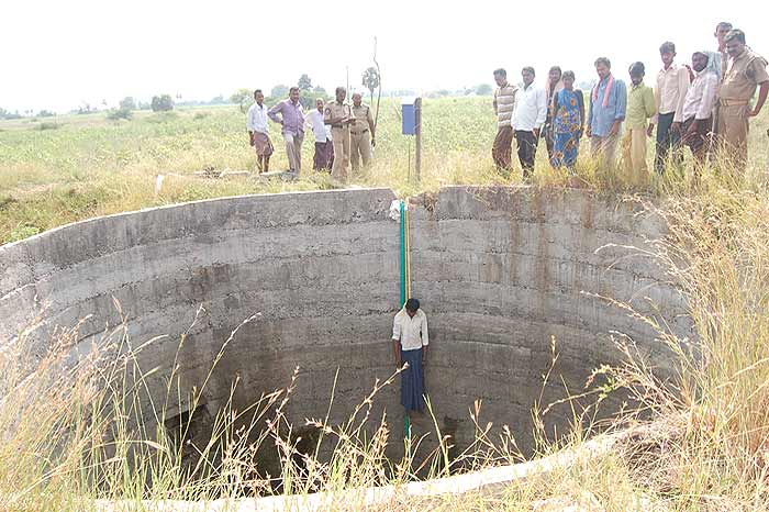 Image result for indian farmer suicide