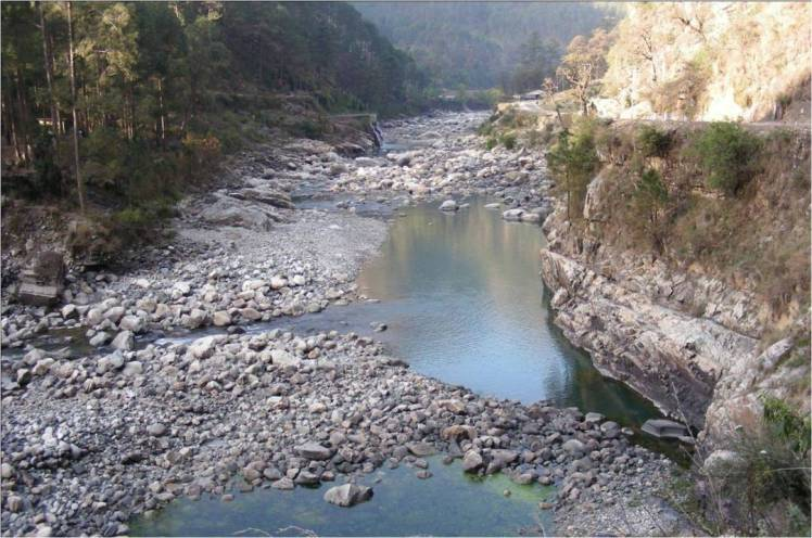 captive-river-picture.jpg