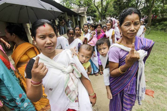 Assam citizenship rights unfair to discard validity of panchayat the major statutes governing nrc updating in assam are the citizenship act 1955 and the citizenship registration of altavistaventures Choice Image