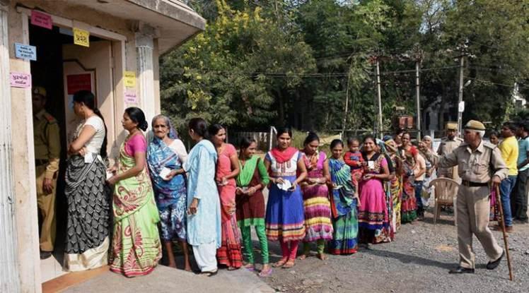 Takula Panchayat Elections