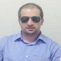 mujtaba
