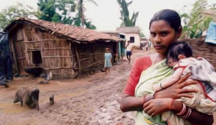 poverty-858x500.jpg