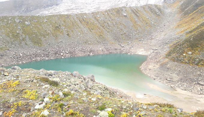 02-Satopanth-Lake-1
