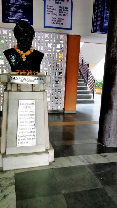 dyal-singh-college-delhi-7-12-2017-5