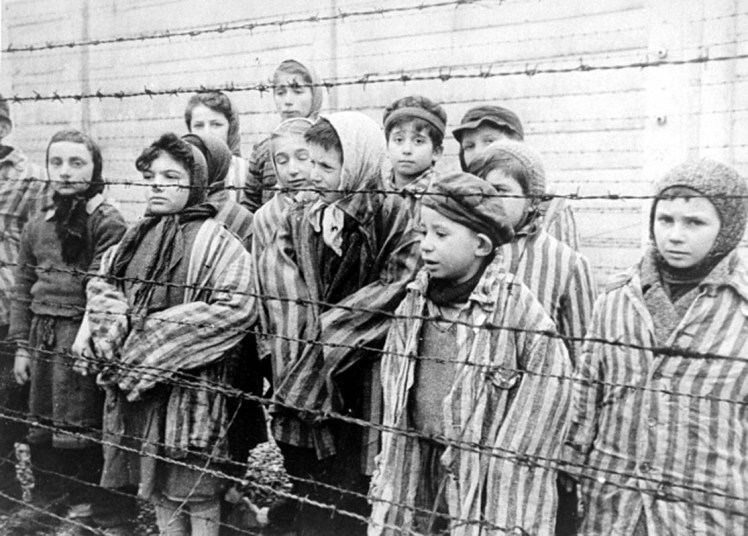 Child_survivors_of_Auschwitz