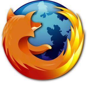 Mozilla-Firefox-4-free-Logo1-58a3e7cd3df78c4758b5461e