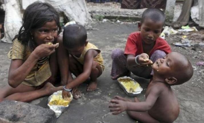 undernourished-children-1509544365