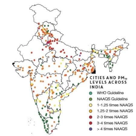 air pollution2