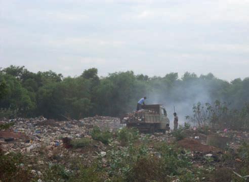 landfill3