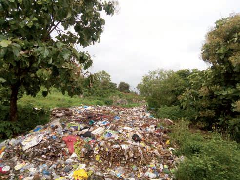 landfill4