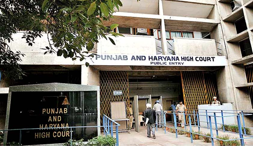 Punjab-Haryana-High-Court-min