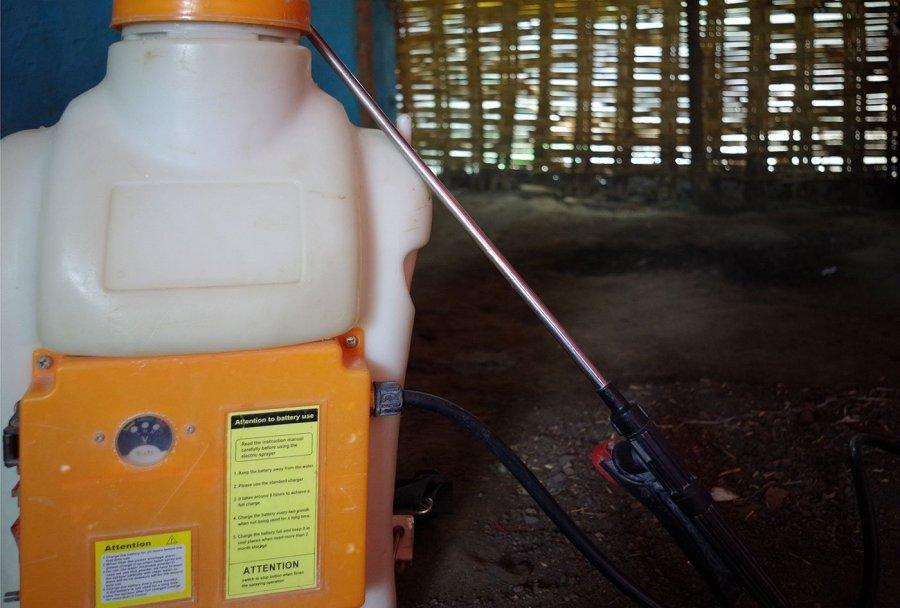 04b-pump-JH.max-1400x1120