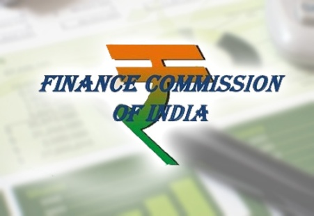 Finance-Commssion-23-2-18
