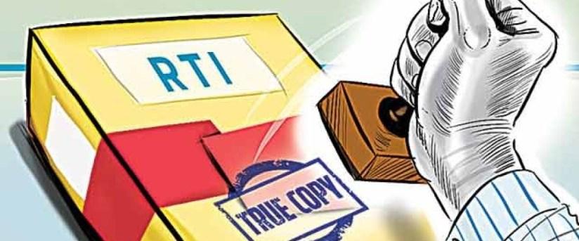 RTI (3)