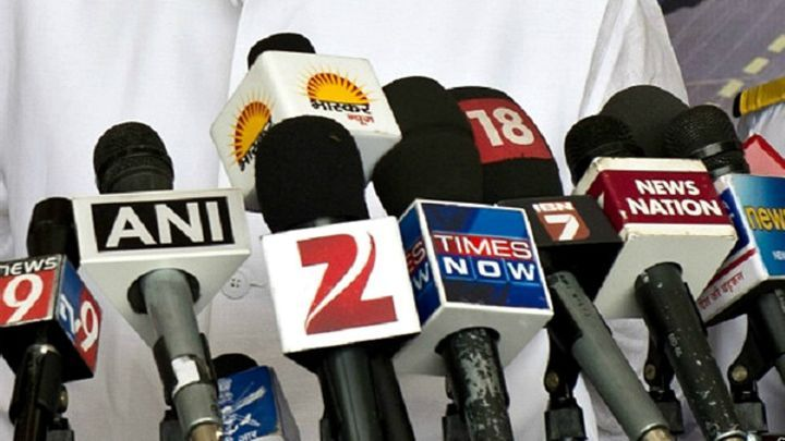 indian-media-tv-news