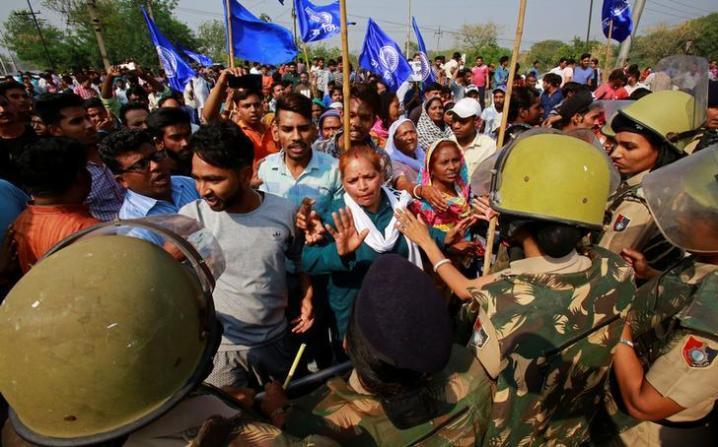 201806asia_india_dalit