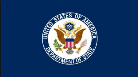 687841-us-state-department-2