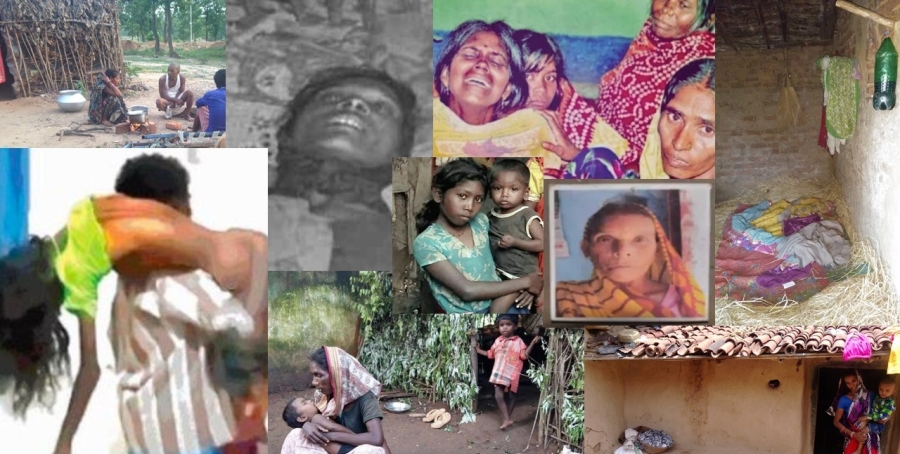 collage-of-starvation-deaths-in-jharkhand1.jpg