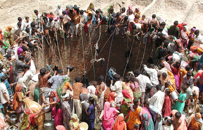 india_drought_quer