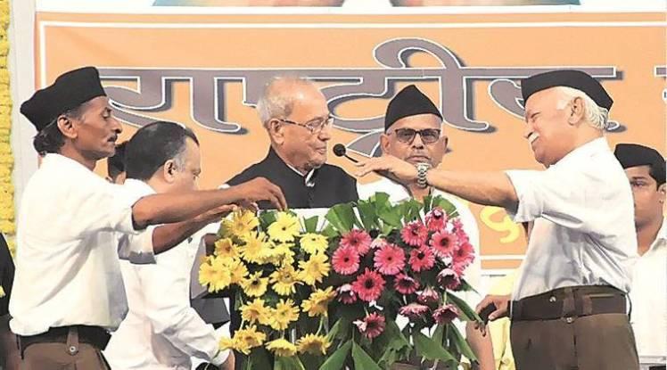 pranab-mukherjee-rss