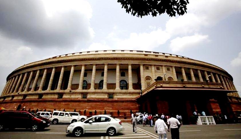 Parliament-LL-Size