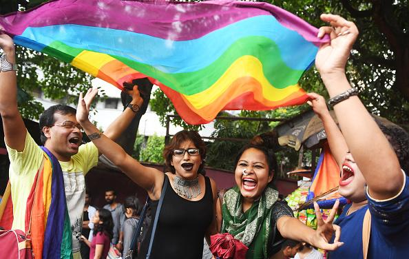 201809asia_india_lgbt_marriage
