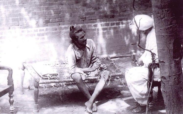bhagatsingh1