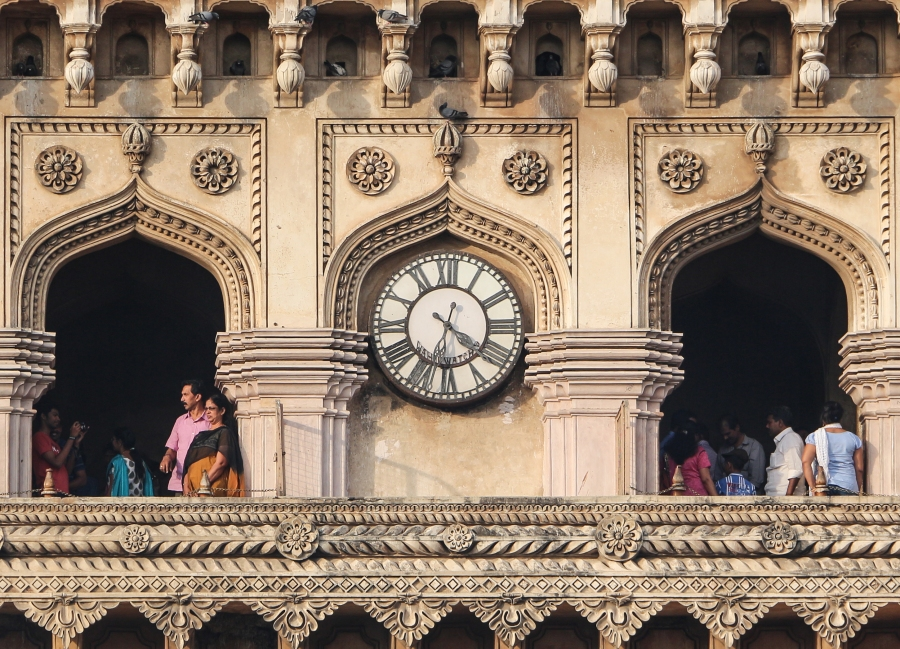 Clock_of_the_Charminar