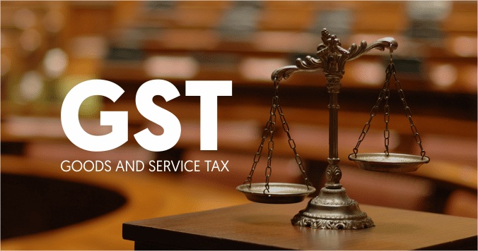 GST-India-Implementation-1
