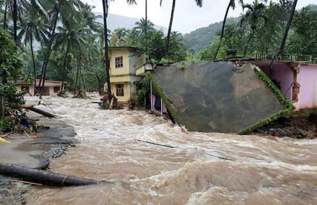 kerala-floods-1