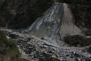 muckdisposal-maneri-bhali