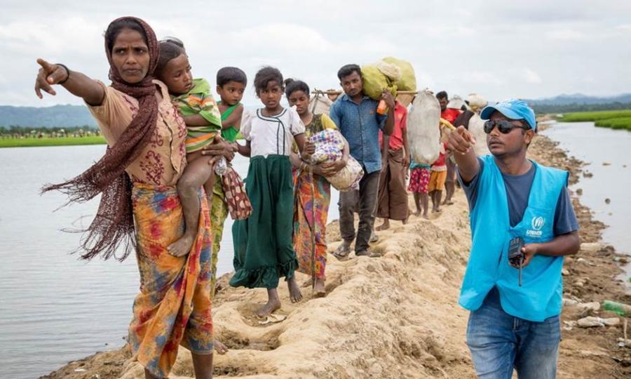 rf2131910_unhcr-rohingya-19-oct-2017-015.jpg