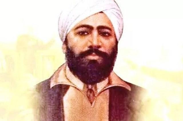 Saheed-Udham-Singh-1