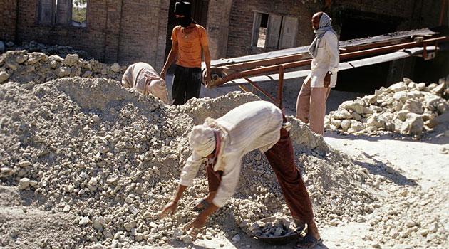 asbestor