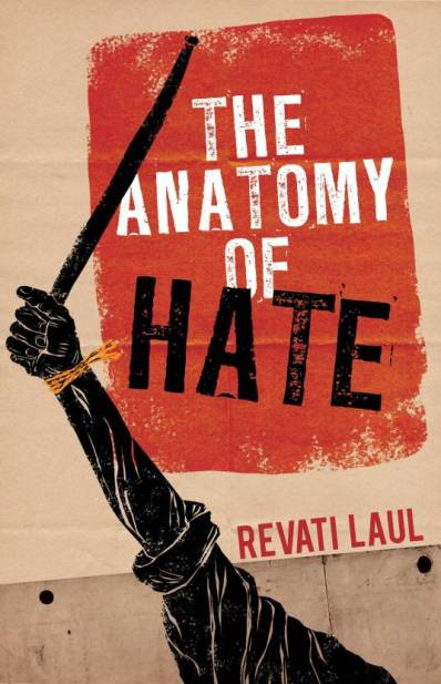 the-anatomy-of-hate-original-imafaanvgw7yy2gj