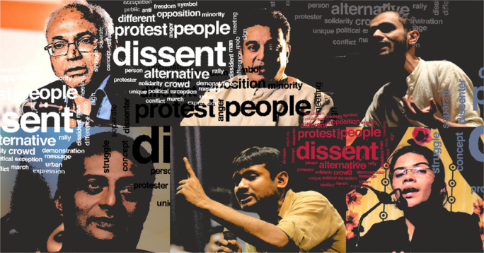 dissent-feature-image-2