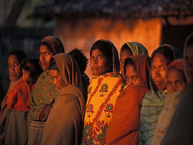 dalit women1