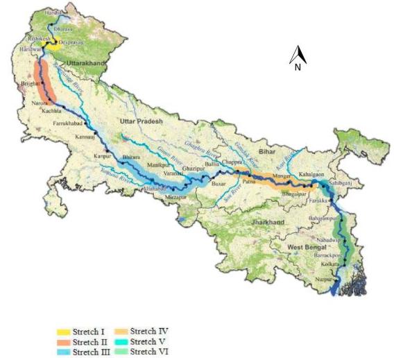 ganga-biodiversity-map.jpeg