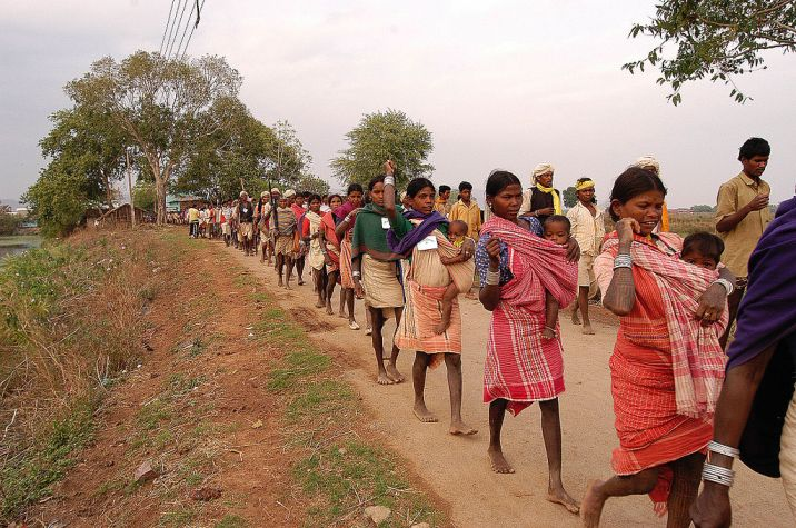 1024px-Baiga_adivasi_in_protest_walk_India