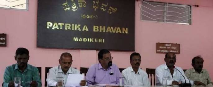 adivasi-manifesto