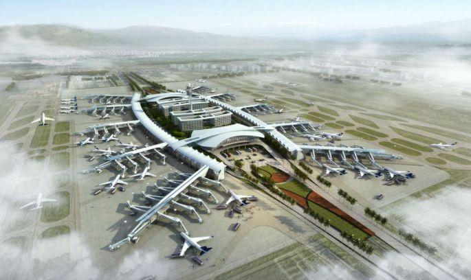 Mopa-Airport-Goa