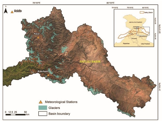 Half-of-glaciers-in-Satluj