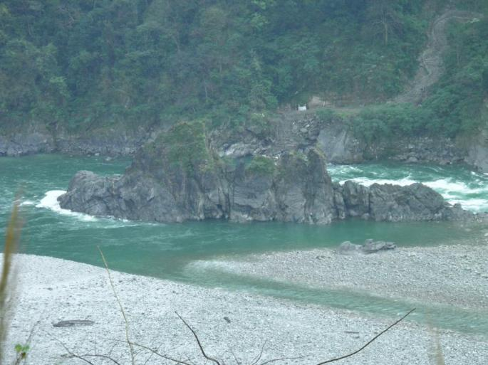 lower_demwe_project_will_reduce_water_flows_to_parashuramkund_a_sacred_site