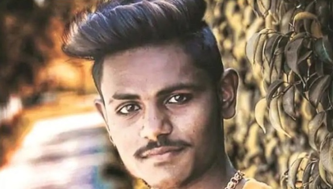 Rajesh-Sondarva_710x400xt