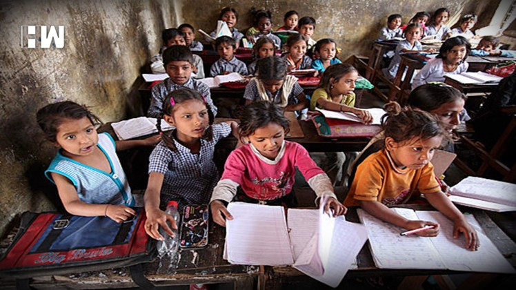 Child-Education-in-India-
